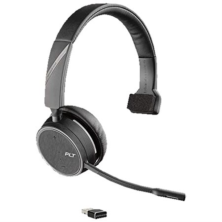 Voyager B4220 Bluetooth Phone Headset