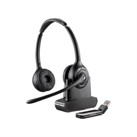 Savi 400 Series Wireless Headset