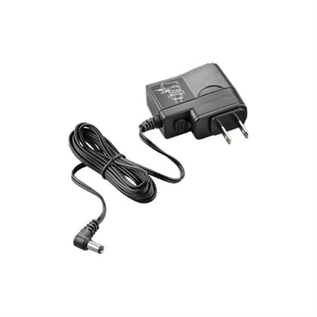 AC Power Supply For