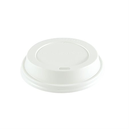 Eco Guardian Cup Lid