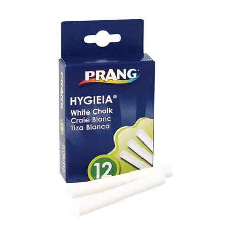 Hygieia® Chalk