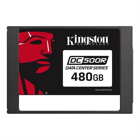 Disque dur interne SSD DC500R