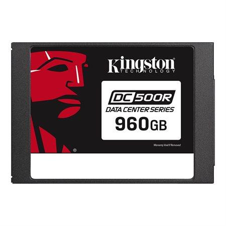 Disque dur interne SSD DC500R 960 Go