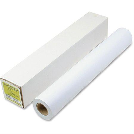 Q1404B Designjet Inkjet Large Format Paper