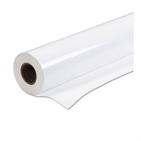 Glossy Photo Paper