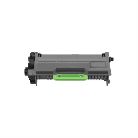 Extra High Yield Toner Cartridge