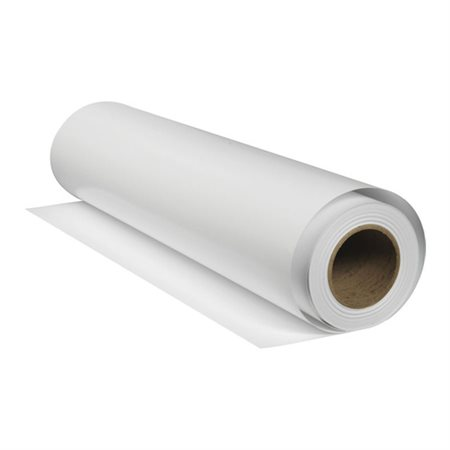 Q6628B Super Heavyweight Plus Matte Paper