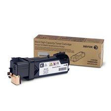 Phaser™ 6128MFP Toner Cartridge