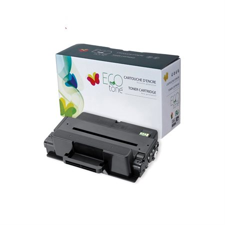 Cartouche de toner remise à neuf Xerox 106R02307