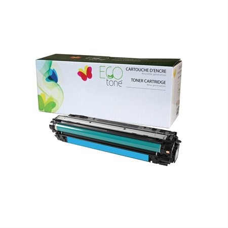 Remanufactured HP 43A Toner Cartridge