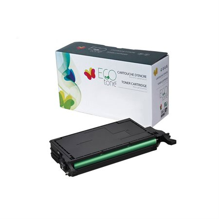 Samsung CLT-K508L Compatible Toner Cartridge