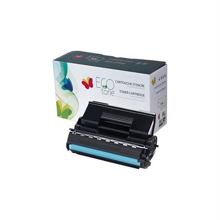Xerox 4510 113R00712 Compatible Toner Cartridge