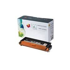 Xerox 6180 113R00726 Compatible Toner Cartridge