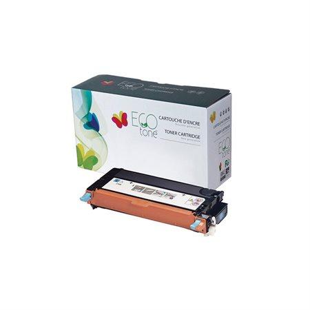 Xerox 6180 Xerox 6280 106R01395 Compatible Toner Cartridge