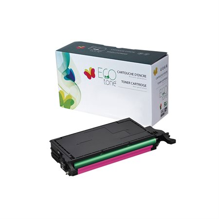 Samsung CLT-K508L Compatible Toner Cartridge