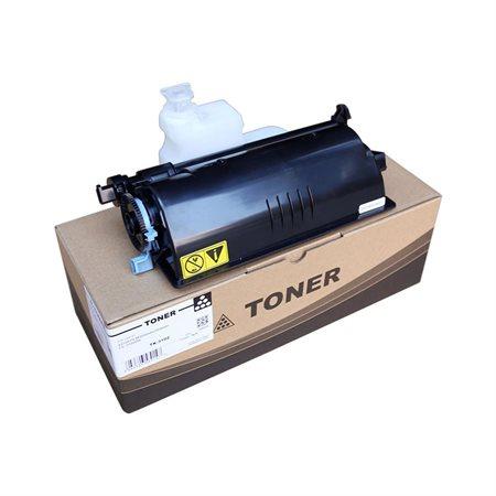 Cartouche de toner compatible Kyocera TK3102