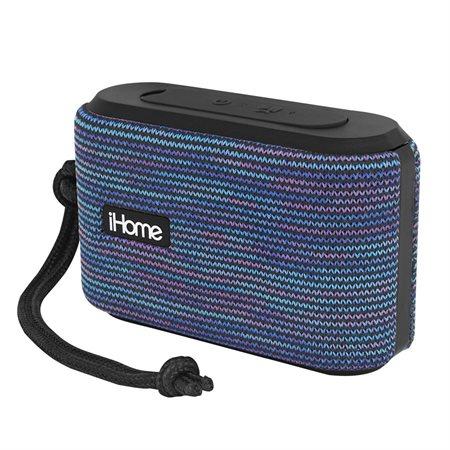 Water resistant iHome Speaker