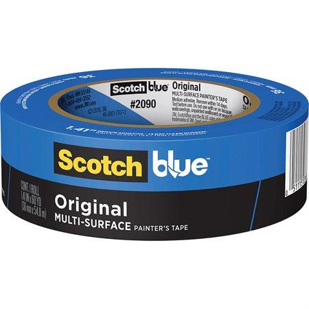ScotchBlue™ Original Painter's Tape