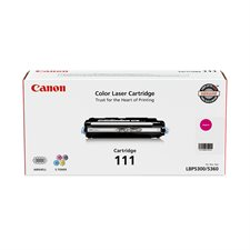111 Toner Cartridge