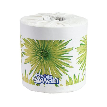 White Swan®Bathroom Tissue