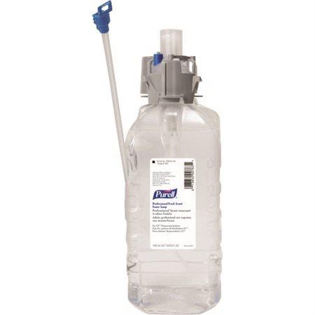Recharge Purell®  pour CXM™ / CXI™ / CXT™