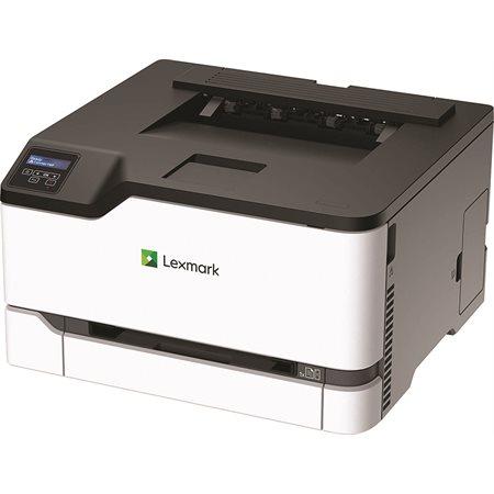Imprimante laser couleur C3224DW