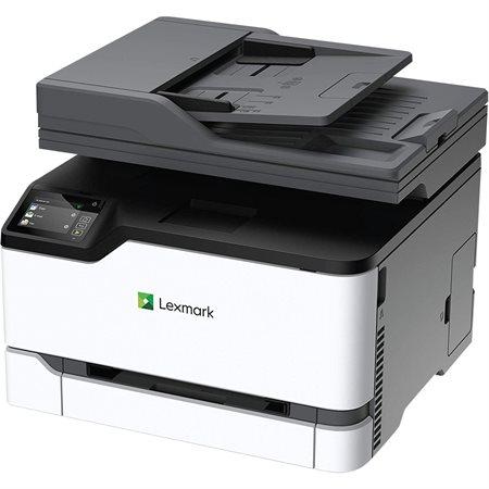 Imprimante laser multifonction couleur MC3326adwe