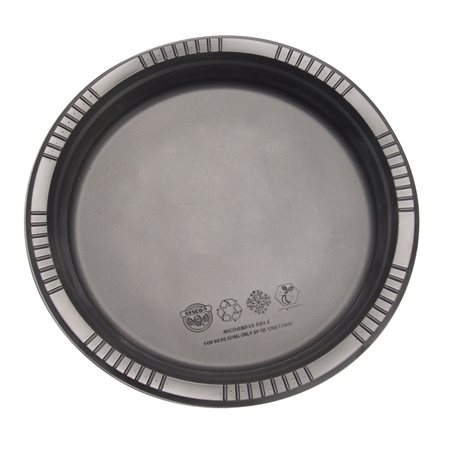 Cornstarch Dinnerware plates