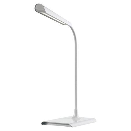 Lampe de bureau à DEL RDL-65U