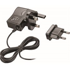 Universal AC Adapter for Savi Office
