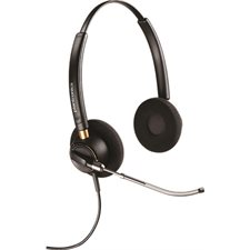 EncorePro 510/520 Headset binaural headset