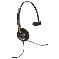 EncorePro 510/520 Headset monoraul headset (voice tube)