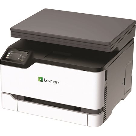 Imprimante laser multifonction couleur MC3224dwe