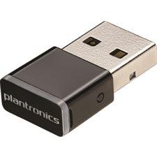 Adaptateur USB Bluetooth haute fidélité BT600