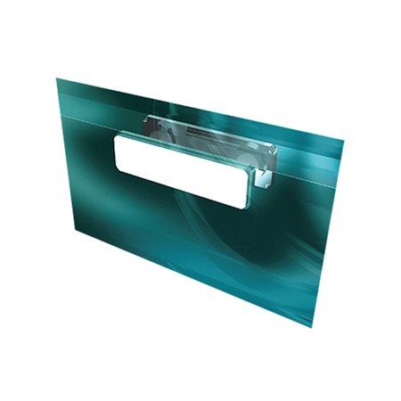 Porte-insigne magnétique