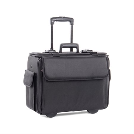 261710 Business Case on Wheels