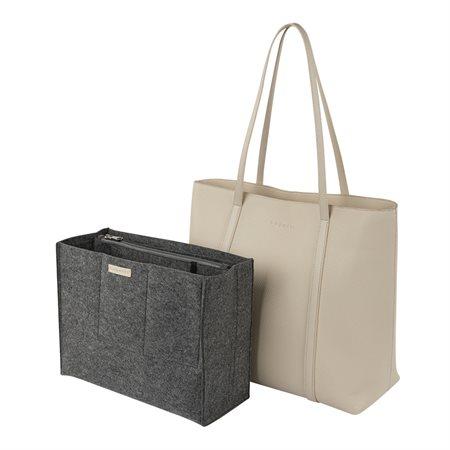 LBG5054BU Tote Bag