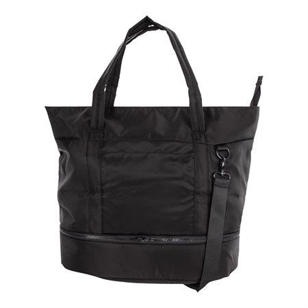 LBG5056BU Tote Bag