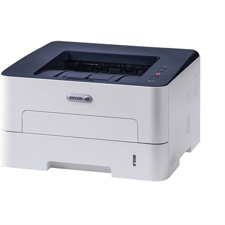 Xerox B210 / DNI Monochrome Laser Printer