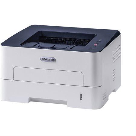 Imprimante laser monochrome Xerox B210 / DNI