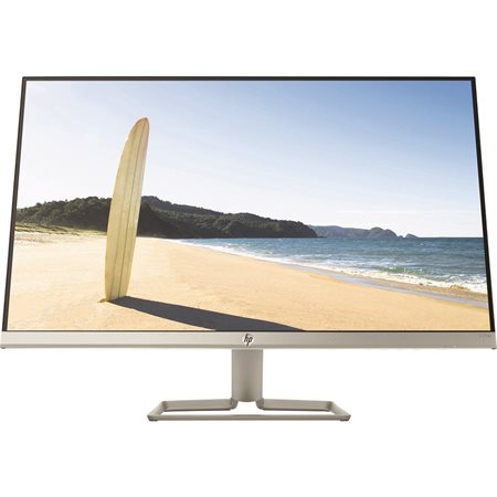 27fw HP Monitor