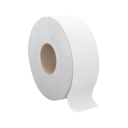 Papier hygiénique jumbo Cascades Pro Select™