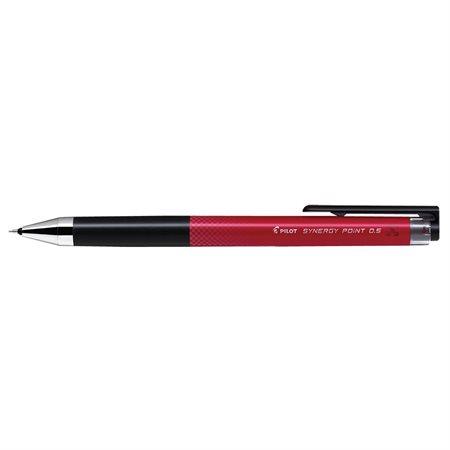 Retractable Ballpoint Synergy Pen