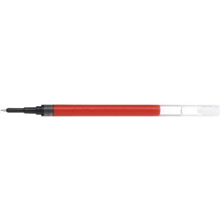 Synergy Ballpoint Pen Refills