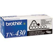 TN430 Toner Cartridge