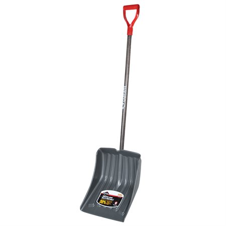 Pro™ Snow Shovel