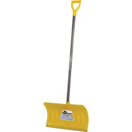 Alpine™ Snow Shovel