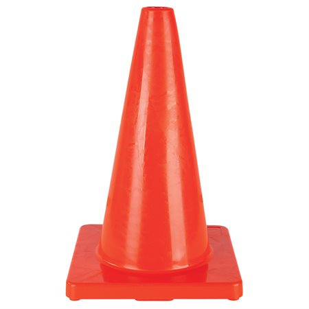 Security Cones