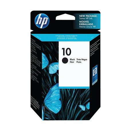 HP 10 Ink Jet Cartridge
