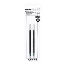 Signo 207 Impact Retractable Ballpoint Pen Refill